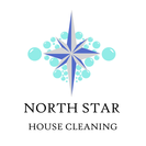 North Star House Cleaning's Photo