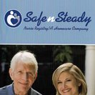 Safe N Steady's Photo