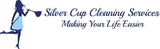 Silver Cup Cleaning Services's Photo