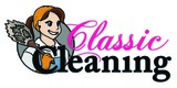 Classic Cleaning LLC's Photo