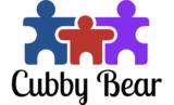 Cubby Bear LLC's Photo