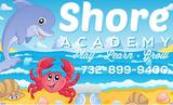 Shore Academy Preschool's Photo
