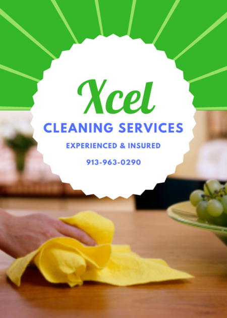 we are a locally owned and operated company that values honesty integrity and treats your home as if it were our own we pride ourselves on the quality of