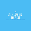 JTS Cleaning Services of L.I's Photo