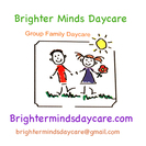 Brighter Minds Daycare's Photo