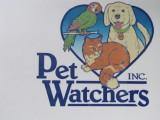 Pet Watchers's Photo