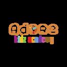 Adore Kidz Academy's Photo