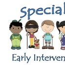 Special Kids Early Intervention's Photo