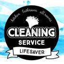 Allfa Amazing Cleaning Service's Photo