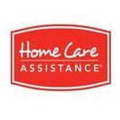 Home Care Assistance of Douglas County - Castle Rock's Photo