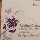 Perfect N Shine Cleaning's Photo