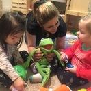 Tarina Child Care's Photo