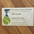 McCauley Home Services's Photo