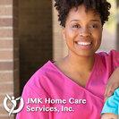 JMK Home care's Photo