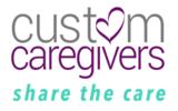 Custom Caregivers's Photo