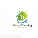 The List Housekepping Service's Photo