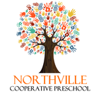 Northville Cooperative Preschool's Photo