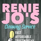 Renie Jo's Cleaning Service's Photo