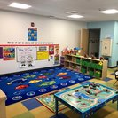 L.E.A.P. Childcare's Photo