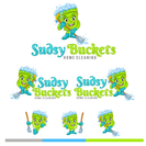 Sudsy Buckets Cleaning's Photo