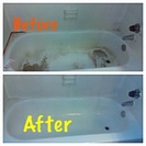 AsUr Cleaning Services Inc's Photo