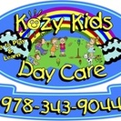 Kozy Kids Daycare's Photo