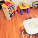 Srg Family Childcare's Photo