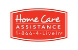 Home Care Assistance's Photo