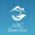 A Better Choice Senior Care's Photo