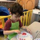 Keara's Daycare's Photo