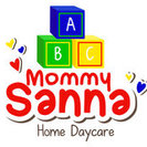 Mommy Sanna Home Daycare's Photo