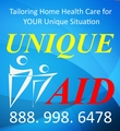 Photo for Home Health Aide/ Certified Nursing Assistance