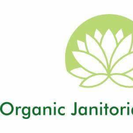 Organic Janitorial Services's Photo