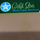 Gold Star Home Care Services's Photo
