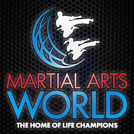 Martial Arts World Of Midlothian Carecom Midlothian Va