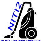 Niti2 Cleaning Services LLC's Photo