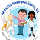 We Are The Future Presidents's Photo