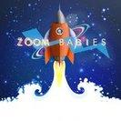 Zoom Babies Playhouse's Photo