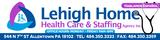 Photo for Registered Nurse/LPN/Clinical Supervisor