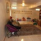 Saba's Daycare's Photo