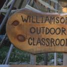 Applewild Preschool at Devens's Photo