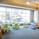 Horizon Learning Center's Photo
