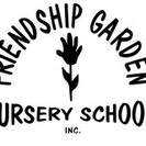 The Friendship Garden Nursery School, Inc.'s Photo
