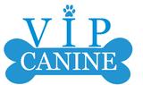 VIP Canine's Photo