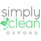 Simply Clean Oxford LLC's Photo
