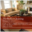 The Perfect Cleaning's Photo