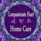 Compassionate Heart Home Care Services's Photo