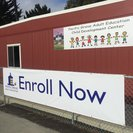 Pacific Grove Adult Education Child Development Center's Photo