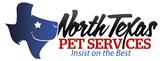North Texas Pet Services's Photo