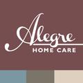 Alegre Home Care's Photo